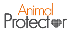 World animal protector
